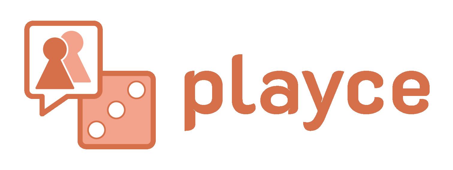 logo_playce_4c_RGB