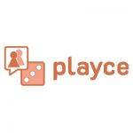 Playce | Frankfurt